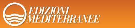 Edizioni Mediterranee | Vai al sito
