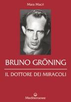 Bruno Groening