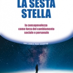 Selene Calloni Williams a Roma - LA SESTA STELLA