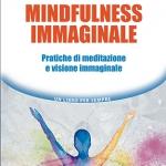 Open day gratuito - yoga sciamanico e mindfulness immaginale a Cagliari