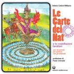 Seminario full immersion di sciamanismo e non dualità con Selene Calloni Williams