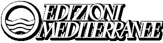 EdMed logo