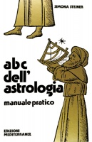 ABC dell'Astrologia
