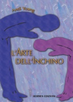 L'arte dell'Inchino