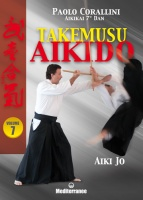 Takemusu Aikido - vol. 7