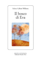 bosco-eva-libro-calloni-williams