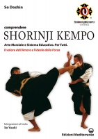 comprendere-shorinji-kempo-arte-marziale-sistema-educativo-Doshin-So