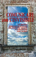 comunicare_con_invisibile_new