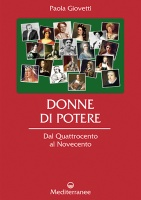 donne-potere-paola-giovetti