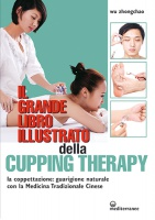 grande-libro-illustrato-cupping-therapy