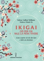 ikigai-selene-calloni-williams