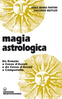 magia_astrologica_new