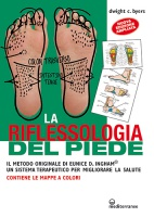 riflessologia_byers_2011158674