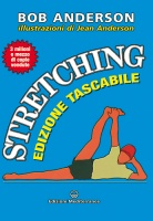 stretching_tascabile