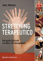 stretching_terapeutico_329508208