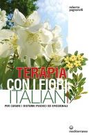 Terapia con i fiori italiani