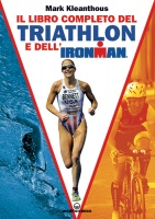 triathlon_ironman