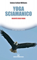 yoga-sciamanico-libro-calloni-williams