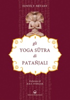 yoga-sutra-patanjali-edwin-francis-bryant