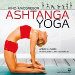 ashtanga_yoga